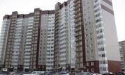 Продаётся 3-комнатная квартира по адресу Гоголя 54к1