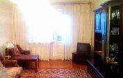 Москва, 2-х комнатная квартира, Рублевское ш. д.24 к2, 17500000 руб.