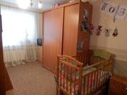 Ивантеевка, 1-но комнатная квартира, ул. Задорожная д.12, 2350000 руб.