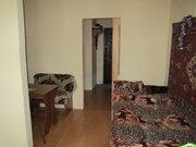 Серпухов, 1-но комнатная квартира, ул. Химиков д.8, 1200000 руб.