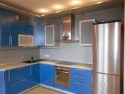 Продажа 2-хкомнатной квартиры на Соколиной горе