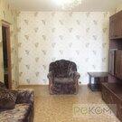 Москва, 2-х комнатная квартира, Перервинский б-р. д.25, 8500000 руб.