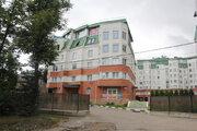 Звенигород, 4-х комнатная квартира, ул. Красная Гора д.1к1, 9000000 руб.