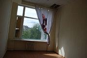 Подольск, мкр. Климовск, ул. Ленина 1, 140000000 руб.