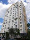 Москва, 2-х комнатная квартира, Перервинский б-р. д.19 к2, 8100000 руб.