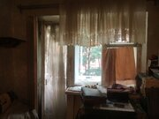 Солнечногорск, 2-х комнатная квартира, ул. Советская д.4, 2450000 руб.