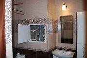 Балашиха, 1-но комнатная квартира, 1 мая д.25, 5100000 руб.