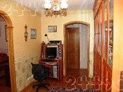 Продажа квартиры, м. Перово, Кронштадтский бул.