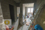 Звенигород, 1-но комнатная квартира, мкр Супонево д.3а, 2100000 руб.