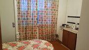 Фрязино, 2-х комнатная квартира, ул. 60 лет СССР д.4, 3800000 руб.