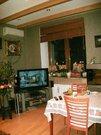 Москва, 3-х комнатная квартира, ул. Маршала Василевского д.1к1, 20890000 руб.