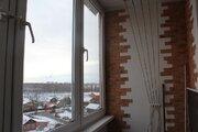 Ивантеевка, 1-но комнатная квартира, ул. Школьная д.12, 3700000 руб.