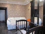 Подольск, 1-но комнатная квартира, Объездная дорога ул д.2, 4000000 руб.