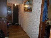 Клин, 2-х комнатная квартира, ул. Крюкова д.3, 2900000 руб.