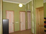 Черноголовка, 3-х комнатная квартира, ул. 1-я д.16, 5080000 руб.