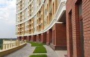 Продажа 1 комнатной квартиры на Мосфильмовской 88к6