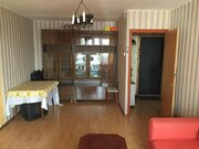 Москва, 1-но комнатная квартира, Большая Пионерская д.33, 9300000 руб.