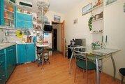 П. Власиха, мкр. Школьный д. 2, двухкомнатная квартира.