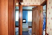 Шувое, 2-х комнатная квартира,  д.2, 2100000 руб.