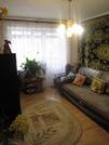 Красноармейск, 2-х комнатная квартира, Северный мкр. д.23, 2490000 руб.