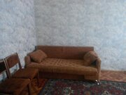 Клин, 3-х комнатная квартира, ул. Чайковского д.62 к3, 25000 руб.
