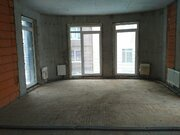 Клин, 3-х комнатная квартира, Озерная д.4, 7400000 руб.