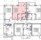 Ногинск, 1-но комнатная квартира, ул. Советской Конституции д.21, 2250000 руб.