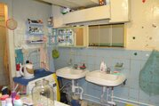 Прoдам комнату в общежитии ул.Мира д.1, 800000 руб.