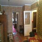 Краснозаводск, 2-х комнатная квартира, ул. 50 лет Октября д.6, 1600000 руб.