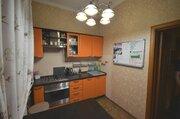 Москва, 2-х комнатная квартира, Измайловское ш. д.55, 12199000 руб.
