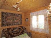 Продается дача в СНТ Мир-6 Коломенского района, 1350000 руб.