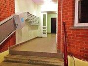Химки, 1-но комнатная квартира, Больничный проезд д.1, 3999000 руб.