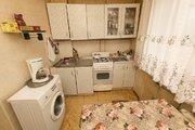 Одинцово, 2-х комнатная квартира, Можайское ш. д.42, 5800000 руб.