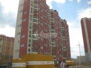 Продажа 2 комнатной квартиры м.Выхино (Недорубова ул)