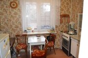 Чехов, 1-но комнатная квартира, ул. Береговая д.36, 2350000 руб.