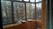 Истра, 2-х комнатная квартира, ул. Панфилова д.59, 3350000 руб.