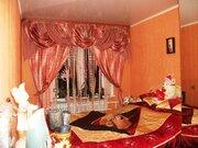 Давыдово (Давыдовское с/п), 3-х комнатная квартира, ул. Заводская д.15, 2450000 руб.