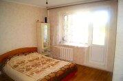 1 комнатная квартира с улучшенной планировкой в г. Наро-Фоминск
