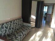 Наро-Фоминск, 2-х комнатная квартира, ул. Латышская д.17, 3300000 руб.