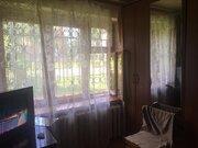 Глебовский, 1-но комнатная квартира, ул. Микрорайон д.1, 1600000 руб.