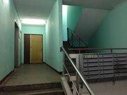 Ватутинки, 2-х комнатная квартира, Дмитрия Рябинкина д.4 к1, 5300000 руб.