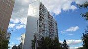 Свободная продажа большой 2- комнатной квартиры Беляево, Коньково