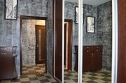 Жуковский, 2-х комнатная квартира, ул. Чкалова д.1, 7600000 руб.