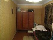 Красноармейск, 2-х комнатная квартира, ул. Строителей д.6, 2100000 руб.