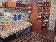 Домодедово, 2-х комнатная квартира, Текстильщиков д.31, 4900000 руб.