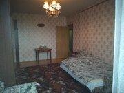 Серпухов, 2-х комнатная квартира, ул. Весенняя д.8, 3200000 руб.