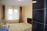 Воскресенск, 2-х комнатная квартира, ул. Колыберевская д.2, 1800000 руб.