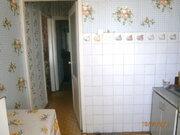 Истра, 2-х комнатная квартира, ул. Первомайская д.8, 2900000 руб.