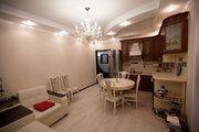 Пушкино, 2-х комнатная квартира, набережная д.35 к2, 5600000 руб.