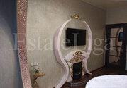 Балашиха, 3-х комнатная квартира, ул. Ситникова д.д.6, 12000000 руб.